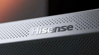 Hisense TV 2021