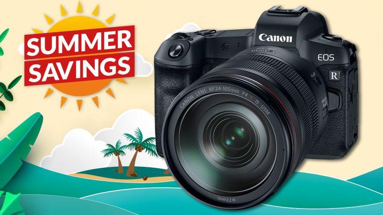 digital camera sale bh photo t3 summer savings deals