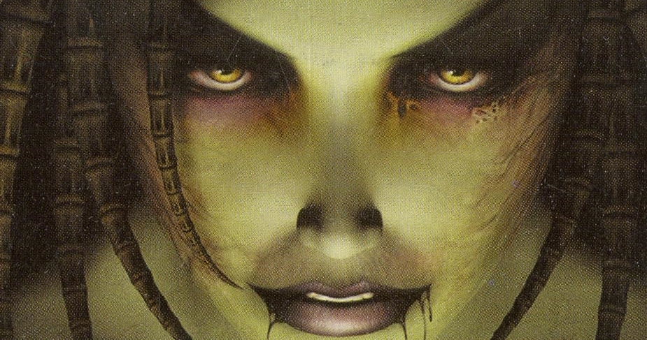StarCraft and Brood War are now completely free, get first patch in