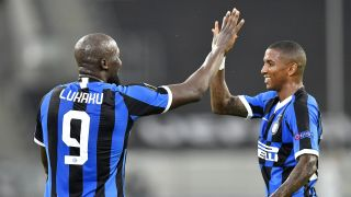 inter vs shakhtar live stream