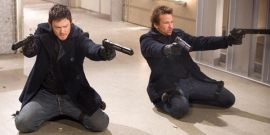 What's Going On With The Boondock Saints 3 Movie?