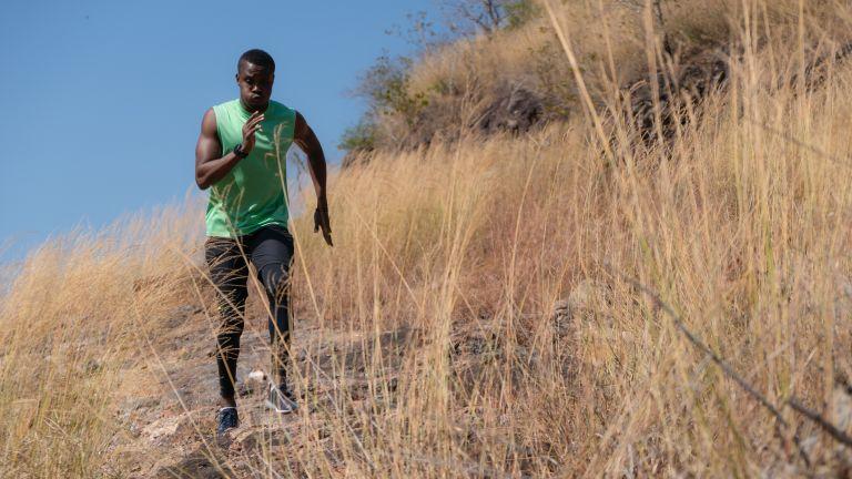 Ultra running: fancy trying trail running this summer?