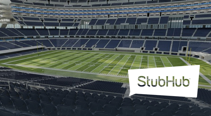 Best Sports Tickets Sites 2019: How to score the best seats