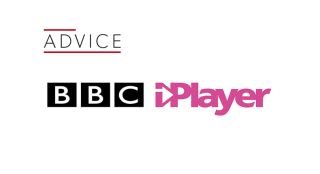 You can finally download bbc iplayer programs on android | gizmodo uk.