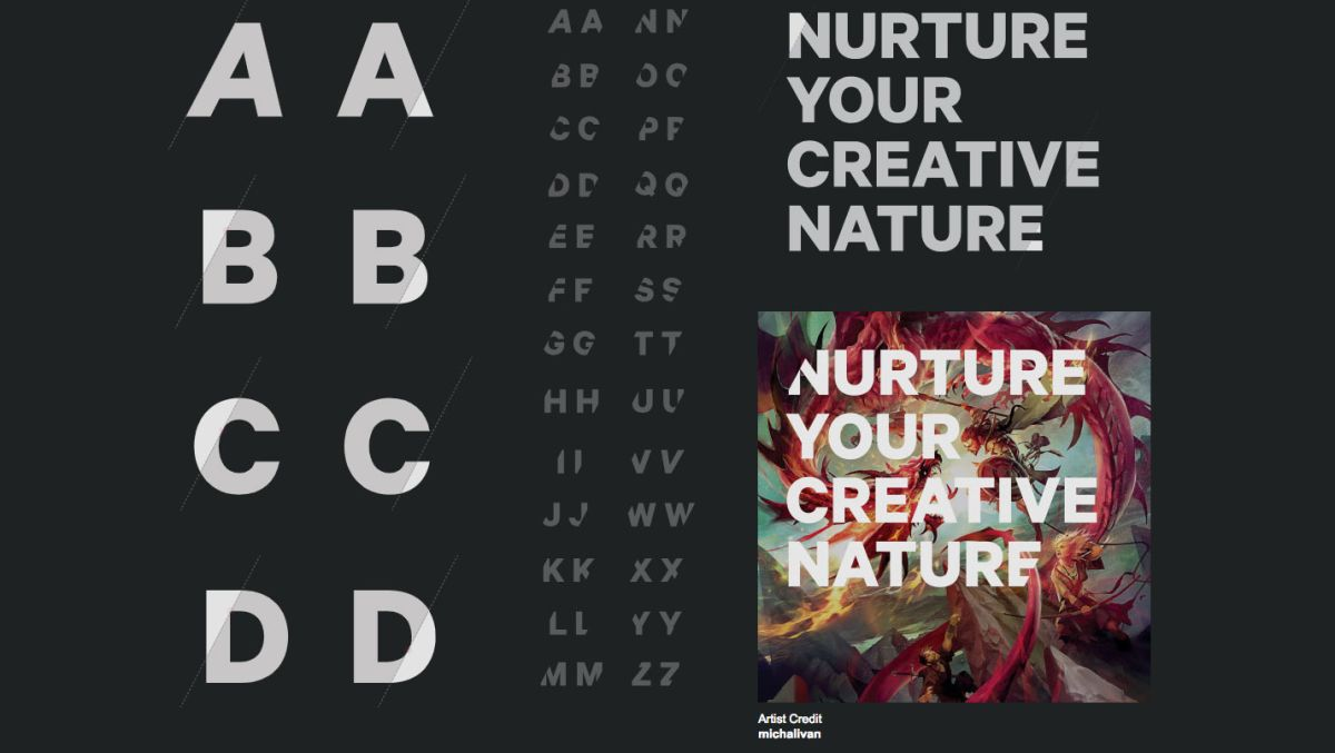How to create a design style guide: 25 pro tips   Creative Bloq