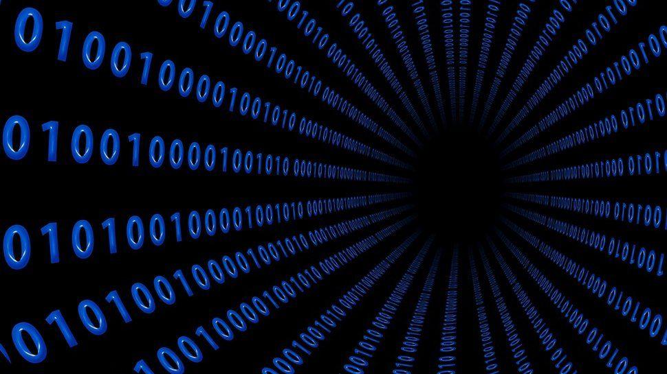 Best database design software of 2020