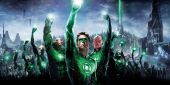 The Green Lantern Character Who Might Show Up In Justice League
