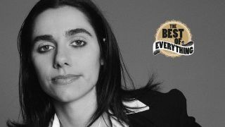 Leisure Tank frontwoman K.C McKanzie shares the 10 PJ Harvey songs that have inspired her the most