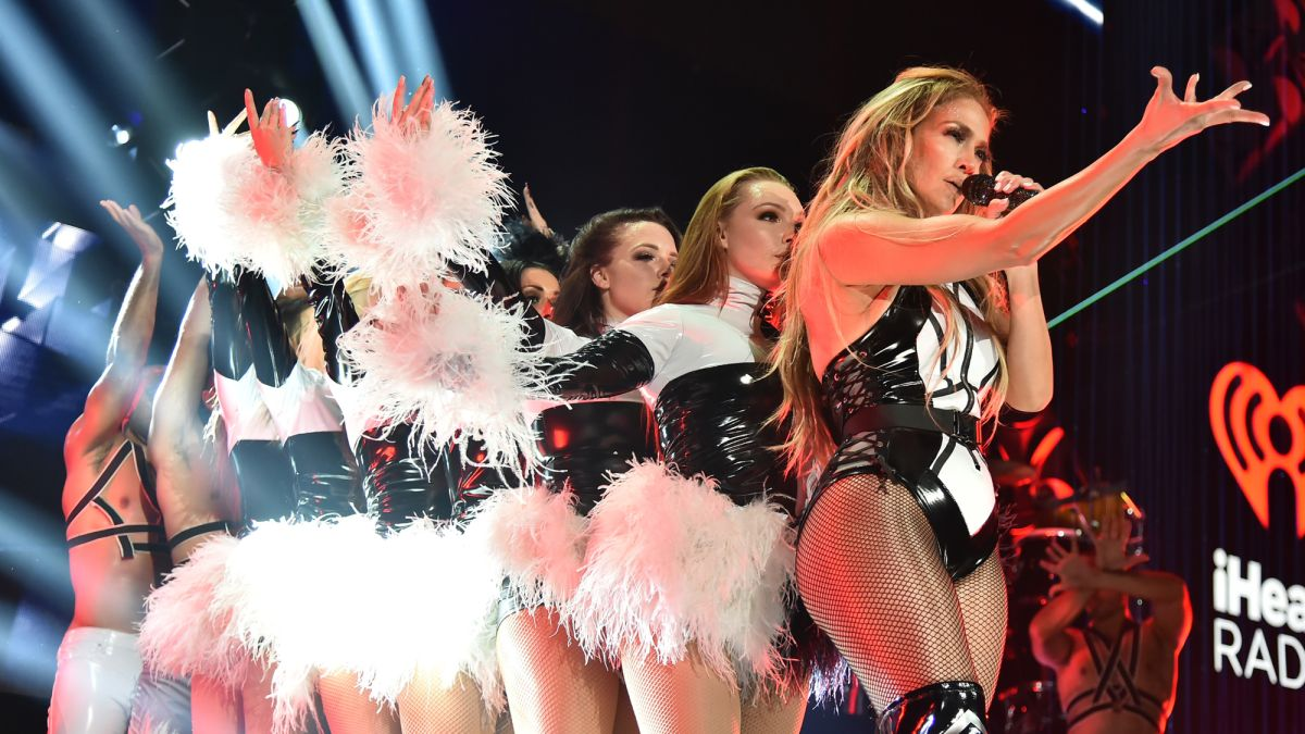 Super Bowl halftime show: Who's performing at Super Bowl 2020?