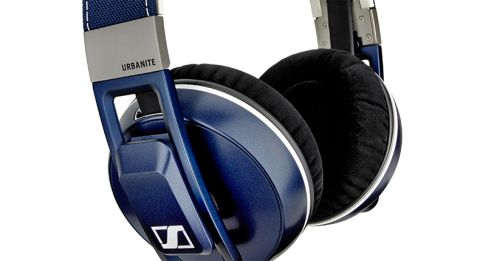 Sennheiser Urbanite XL review | What Hi-Fi?