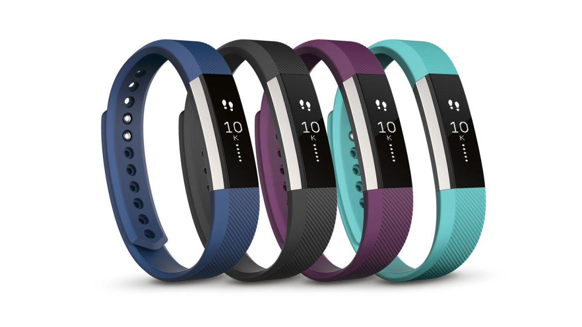 This amazing Fitbit Alta deal is the cheapest price it's ...