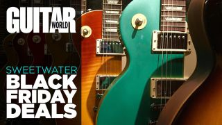 Sweetwater Black Friday deals 2020: Their 80% off sale is still live!