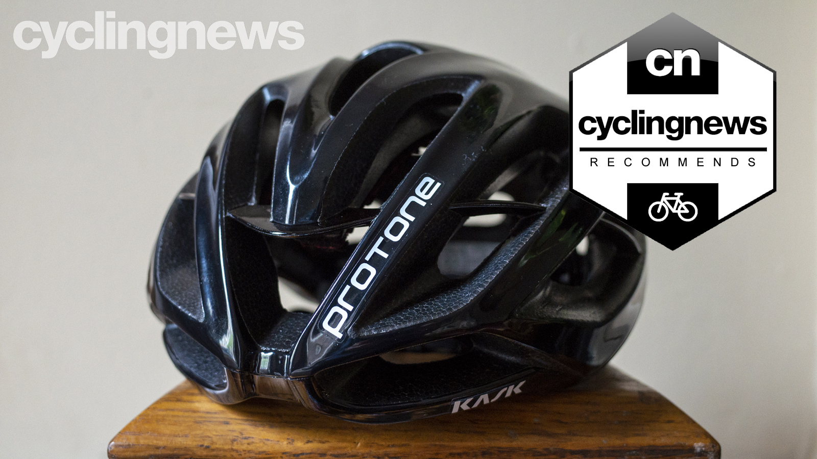 Best Road Bike Helmets 2021 Best road bike helmets: Our favourite helmets ridden and rated