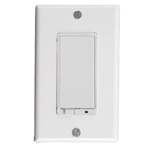 Ge In Wall Lighting Control Review Pros Cons And Verdict