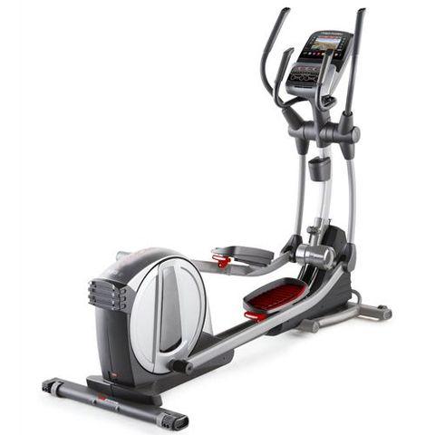 ProForm Smart Strider 935 Review - Pros, Cons and Verdict | Top Ten