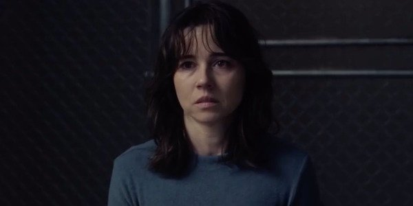 How Linda Cardellini Got A Funny Scooby Doo Reference Into The Curse Of La Llorona Cinemablend