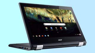 Where to buy Chromebooks