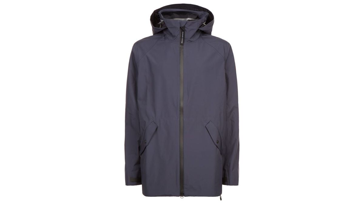 2cb25d51a 19 best waterproof jackets 2019: shrug off the elements with these ...