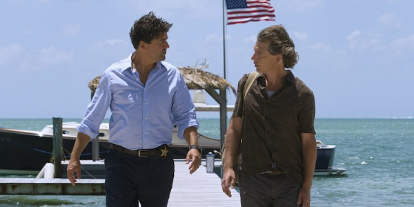 Why Bloodline's Brilliant Ending Could Be A Big Season 2 Problem
