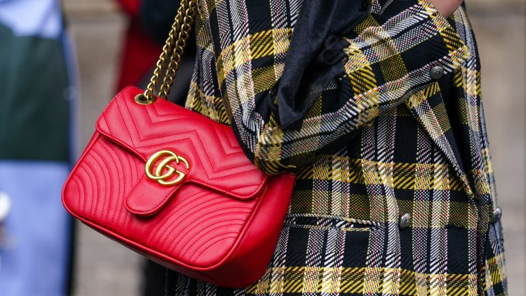 Gucci Cyber Monday 2020: Final reductions! These are the best Gucci sale discounts