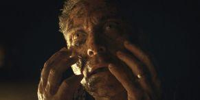 The Disturbing Old Scene M. Night Shyamalan Had To Tweak To Keep A PG-13 Rating
