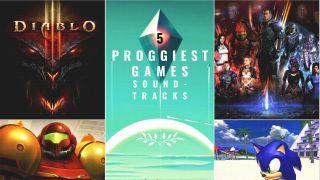 prog games