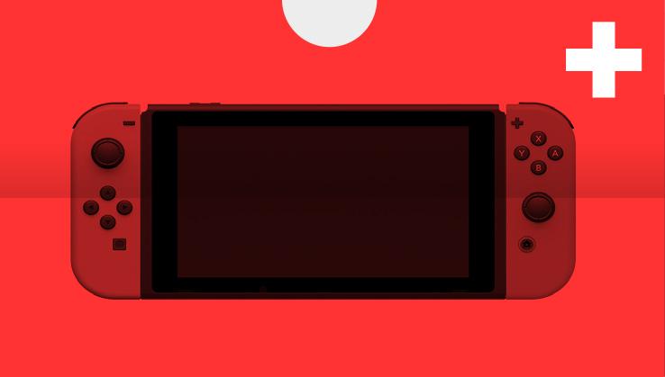 Best Nintendo Switch games | GamesRadar+