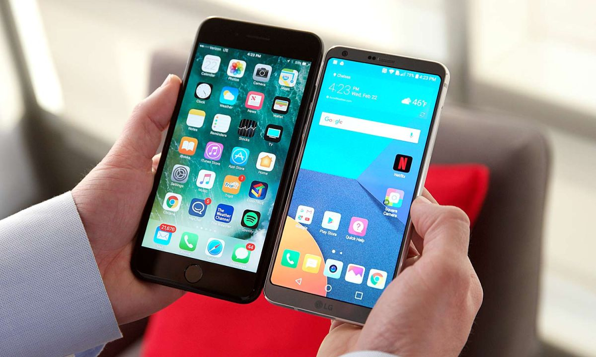 MetroPCS vs  T-Mobile: Which Is Best for You? | Tom's Guide