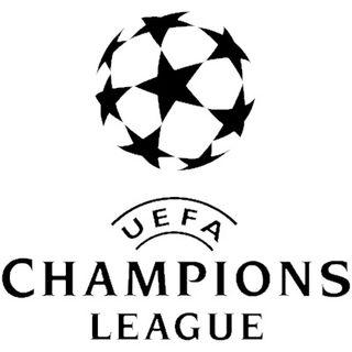 champions league finale 2019 live stream