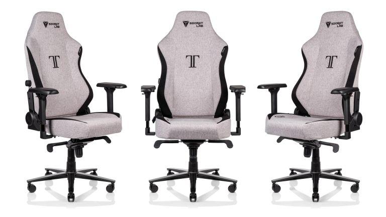 Should I Buy SecretLab Titan SoftWeave