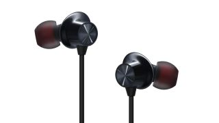 OnePlus Bullets Wireless Z earbuds