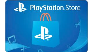 PlayStation Store is ending the sale of movies and TV shows
