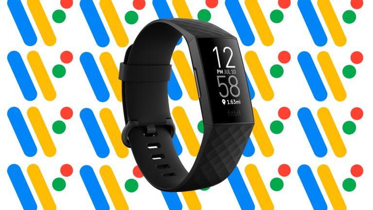 Fitbit x Wear OS