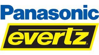 Panasonic, Evertz Collaborate on SMPTE ST 2110 Interoperability