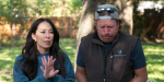 Even Chip And Joanna Gaines' Properties Weren't Immune To Those Crazy Texas Storms