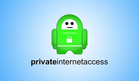 Private Internet Access VPN - Full Review and Benchmarks | Tom's Guide