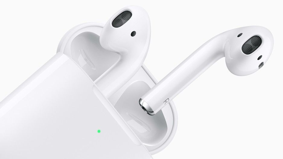 Radical new Apple AirPods 3 redesign revealed