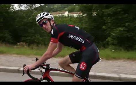 Tour de France 2012 stage 7 video preview