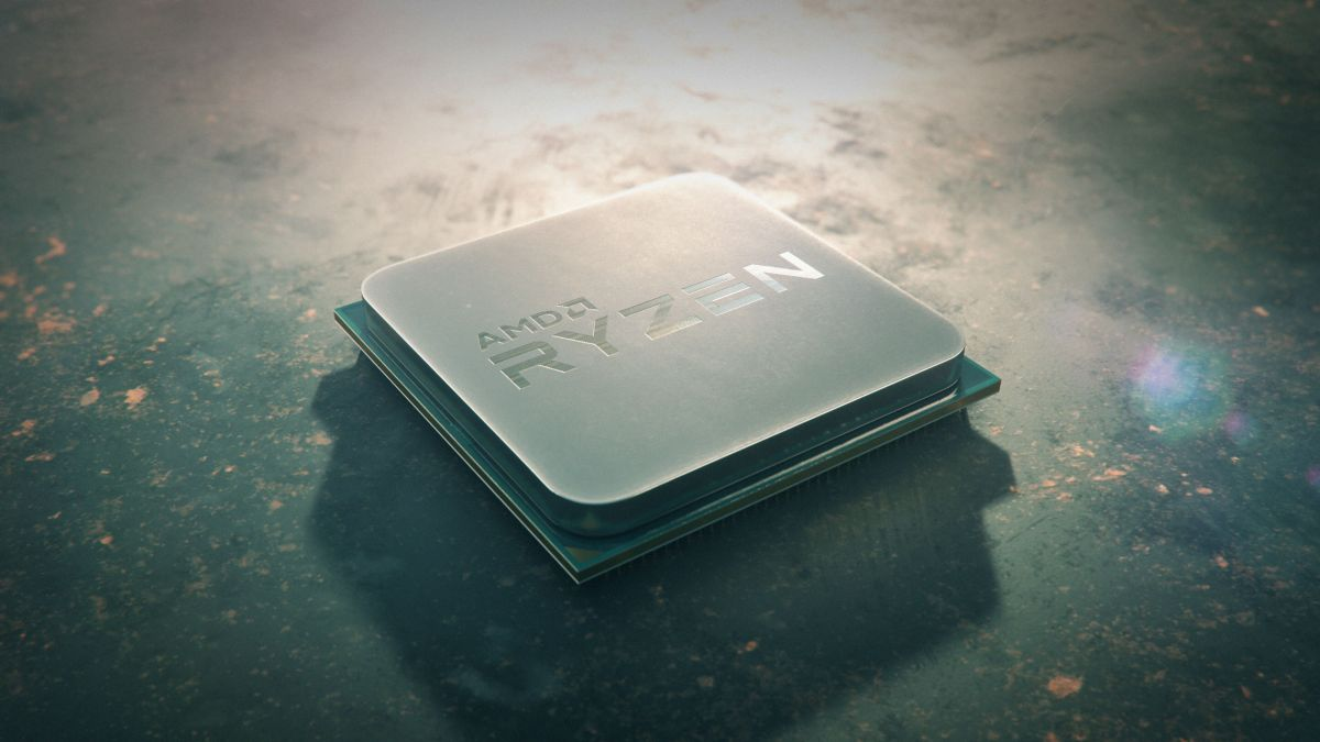AMD hasn't ruled out releasing a Ryzen 7 2800X, but probably won't