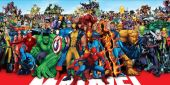 Why Marvel Studios Shouldn't Rush To Include The X-Men And Fantastic Four
