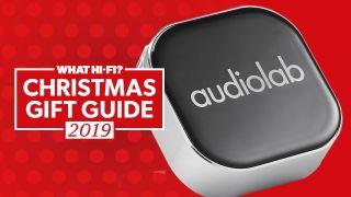 11 Best Christmas Gift Ideas Under 200 What Hi Fi
