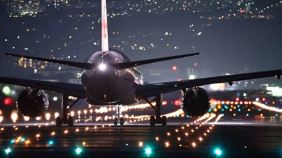 Defending aviation from cyber attack