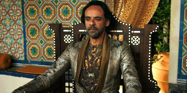 alexander siddig game of thrones