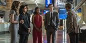 The Crazy Way The Flash Will Try To Save Iris