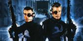 Jean-Claude Van Damme And Dolph Lundgren Are Teaming Up For A New Action Movie