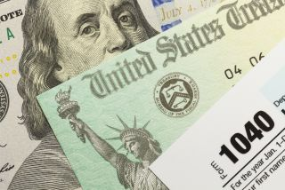 What to do if your tax refund is late