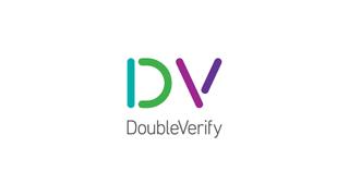 DoubleVeirfy