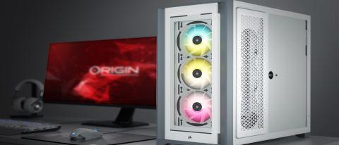 Origin PC Millennium review