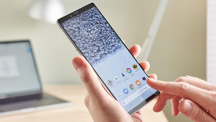 The best Vodafone deals in September 2019 | TechRadar