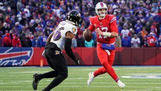 ravens vs bills live stream nfl playoffs